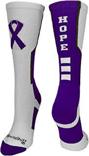 pancreatic cancer socks