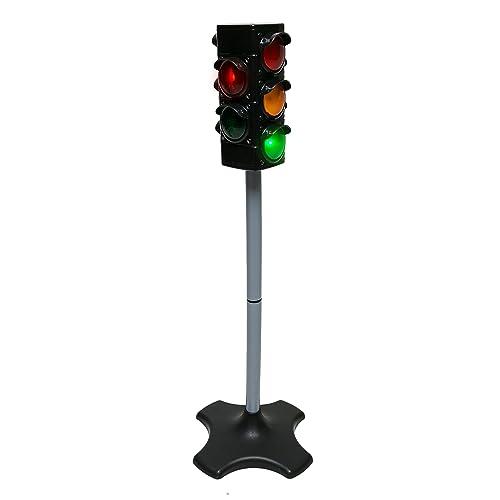 Traffic Lights: Amazon com
