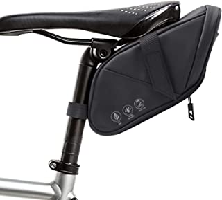 GREY NEW EVOC TOUR SADDLE BAG M Bicycle Seat Storage Pack 0.7L