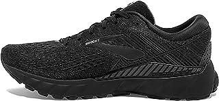 280b697bb36 Brooks Men s Adrenaline GTS 19 4E Width Running Shoe