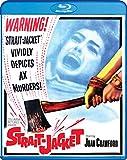 Strait-Jacket [Blu-ray]