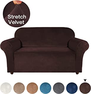 Best brown leather dog sofa Reviews