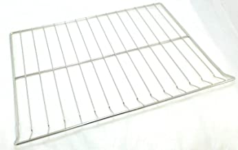 (RB) WB48M4 Oven Rack fit General Electric AP2624599 PS249568
