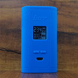 ijoy captain pd270 accessories
