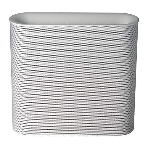 ±0プラスマイナスゼロ空気清浄機X020(ホワイト)XQH-X020(W)