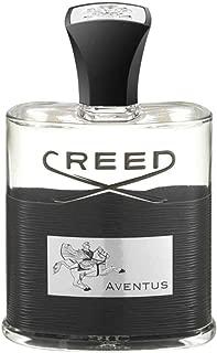 Creed Aventus - 100ml 1110042