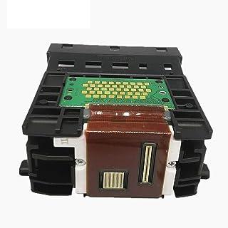 プリントヘッドの印刷ヘッドプリンタヘッド/フィット用 - キヤノン/ 560i 850i MP700 MP710 MP730 MP740 IX4000 IX5000 IP3100 IP3000