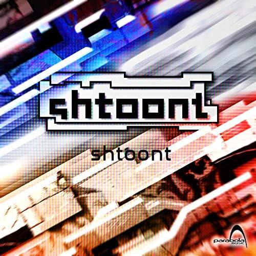 Shtoont