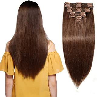 high grade hair extensions