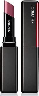 Shiseido Visionary Gel Lipstick, 208-Streaming Mauve, 50g