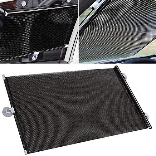 Sumex Pare Soleil Avant Pliable Haute r/ésistance Car 145x80cm