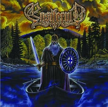 Ensiferum (2009 Edition)