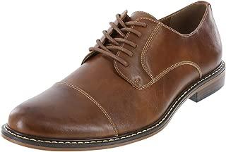 dexter comfort shoes