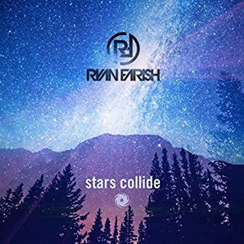 Stars Collide (Extended Mix)