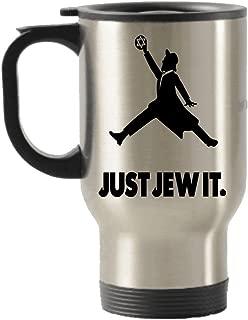 Best jewish gift ideas Reviews