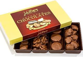 Best galaxy milk chocolate Reviews
