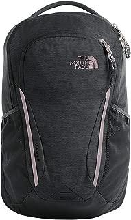 Women's Vault Backpack, Asphalt Grey Light Heather/Ashen Purple