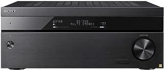 Sony STR-ZA3100ES 7.2 Channel 4K AV Receiver (Black) (Renewed)