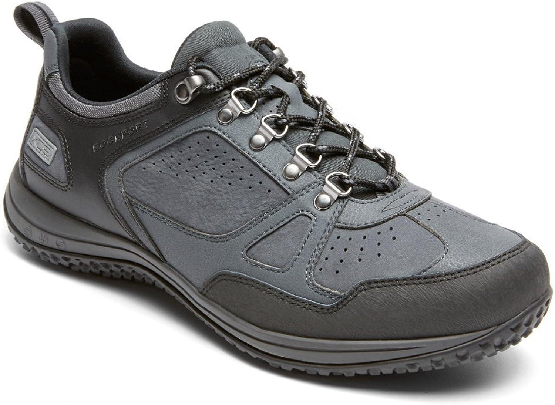 Rockport Men's Walk360 M Sneaker
