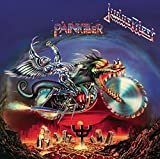 Judas Priest- Painkiller
