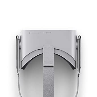 Oculus Go Standalone Virtual Reality Headset - 64GB