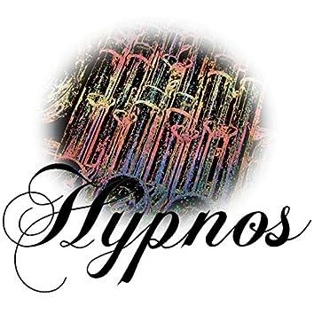 Hypnos