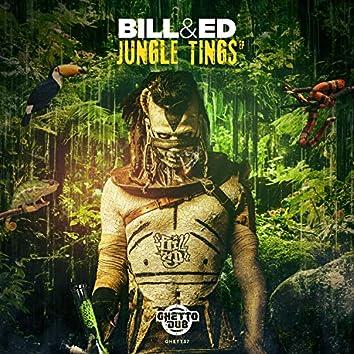 Jungle Tings