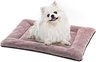 dog crate pad chew resistant