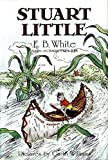Stuart Little by E. B. White (1973-05-03)