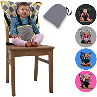 Best graco studio high chair Reviews