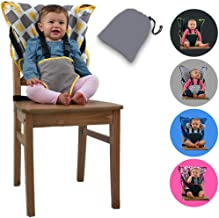 Best portable chair india Reviews