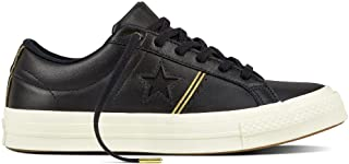 Converse Womens One Star Ox