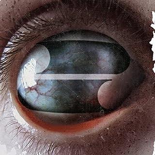 Crazy Eyes (Lp1 Red/Lp2 White Vinyl) by FILTER (B01BN1OY0G) | Amazon price tracker / tracking, Amazon price history charts, Amazon price watches, Amazon price drop alerts