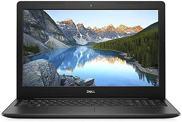 Dell Inspiron 15 6 quot  i7 16GB RAM 250GB SSD Windows 10 Pro Microsoft Office 2013 Pro  mit Funkmaus  Notebooktasche