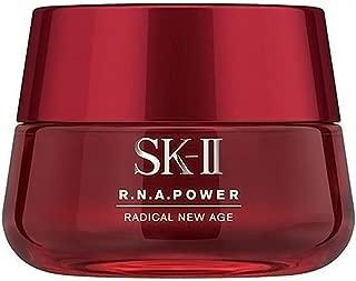 Best sk ii radical new age cream Reviews