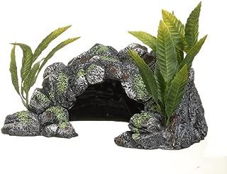 Marina Decor Polyresin Cave, Large