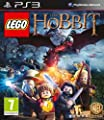 The Hobbit (Lego) Playstation