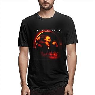 Best soundgarden t shirt Reviews