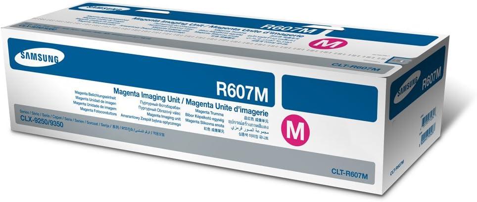 Imaging Unit Magenta 75K Yield (CLX-9250NDP, CLX-9350NDP)
