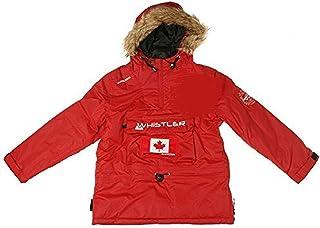 Suchergebnis auf für: Whistler Jacken, Mäntel