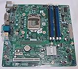 「MS-7770 (NEC MATE)」 LGA1155 MicroATX マザーボード