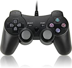 Best good ps2 controllers Reviews
