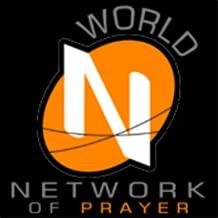 world network of prayer