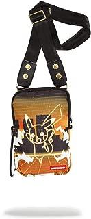 sprayground sling bag