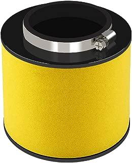 Podoy 350 Air Filter for Honda Rancher TRX350 TRX350FE TRX350FM TRX350TE TRX350TM 2000 2001 2002 2003 2004 2005 2006 17254-HN5-670