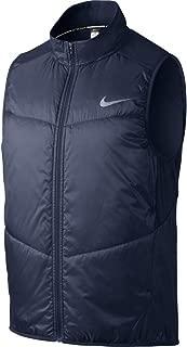Nike Men's Polyfill Vest