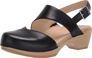 Dansko Women's Kristy Sandals