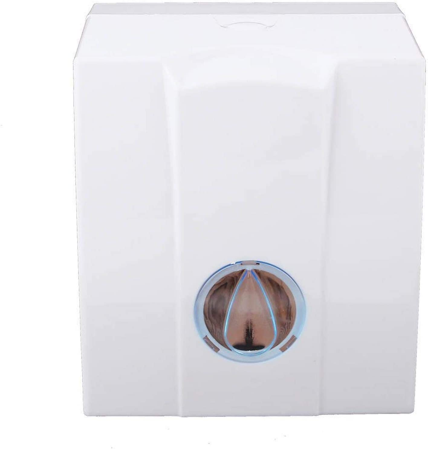 Wall-Mounted All stores are sold Toilet Roll Same day shipping Paper Holder Tissue Hot Bathroom