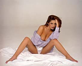 Kelly Brook 24X36 New Printed Poster Rare #TNW385830