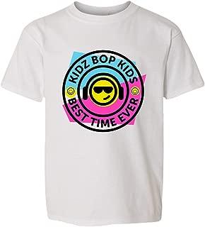 Best kidz bop t shirts Reviews